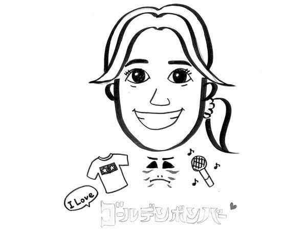 鳴瀬奈緒子
