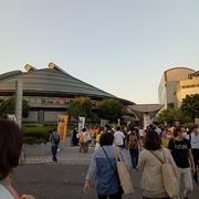 桑田佳祐コンサート